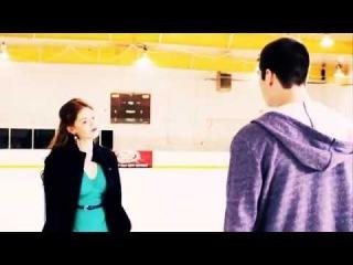Stiles & Lydia | Beating heart [+4x02]
