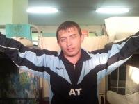 Иван Дудников, 20 декабря 1985, Москва, id182945685