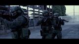 SWAT Warrant Service with the 1,500 Lumen M600DF Scout Light
