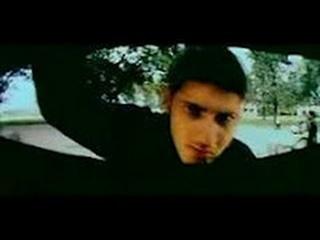 Nani Movie Song With Lyrics - Spider Man (Aditya Music) - Mahesh babu, Ameesha patel