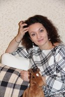 yuliya-mullayanova-porno