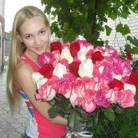 Оксана Николаева-Белая