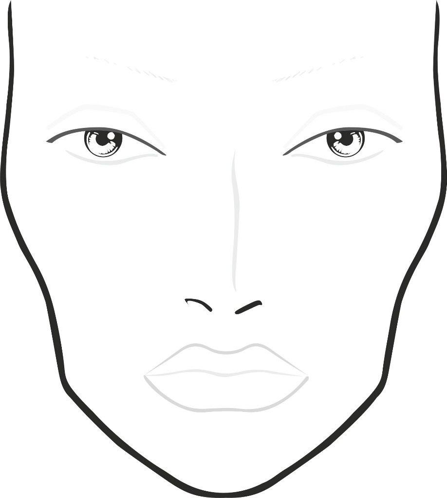 Face MAC | 2 фотографии | ВКонтакте