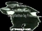 Al Jarreau - Scootcha-Booty