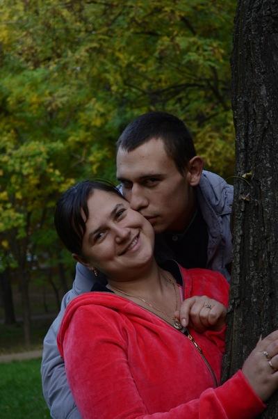 Виктор Будигай, 20 декабря , Одесса, id187690668