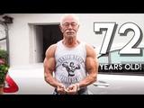 Older GrandPa's Over 50's Fitness Body Transformations!! l Gain new Body