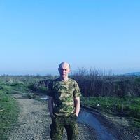 Константин Мельников фото