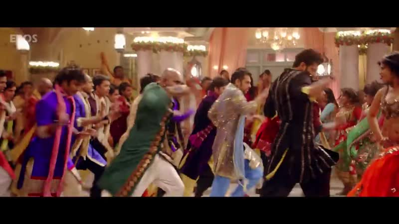 Madamiyan (Uncut Full Video Song) _ Tevar _ Arjun Kapoor Shruti Haasan ( 720 X 1280 ).mp4