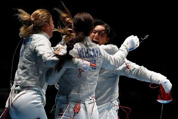 Олимпиада в Рио 2016 RwvPOgUt9bg