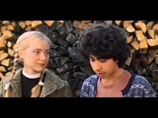 Чудесный Фильм, Посмотреть и Душой отдохнуть - Цыганское счастье