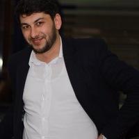 Elnur Hazinelli