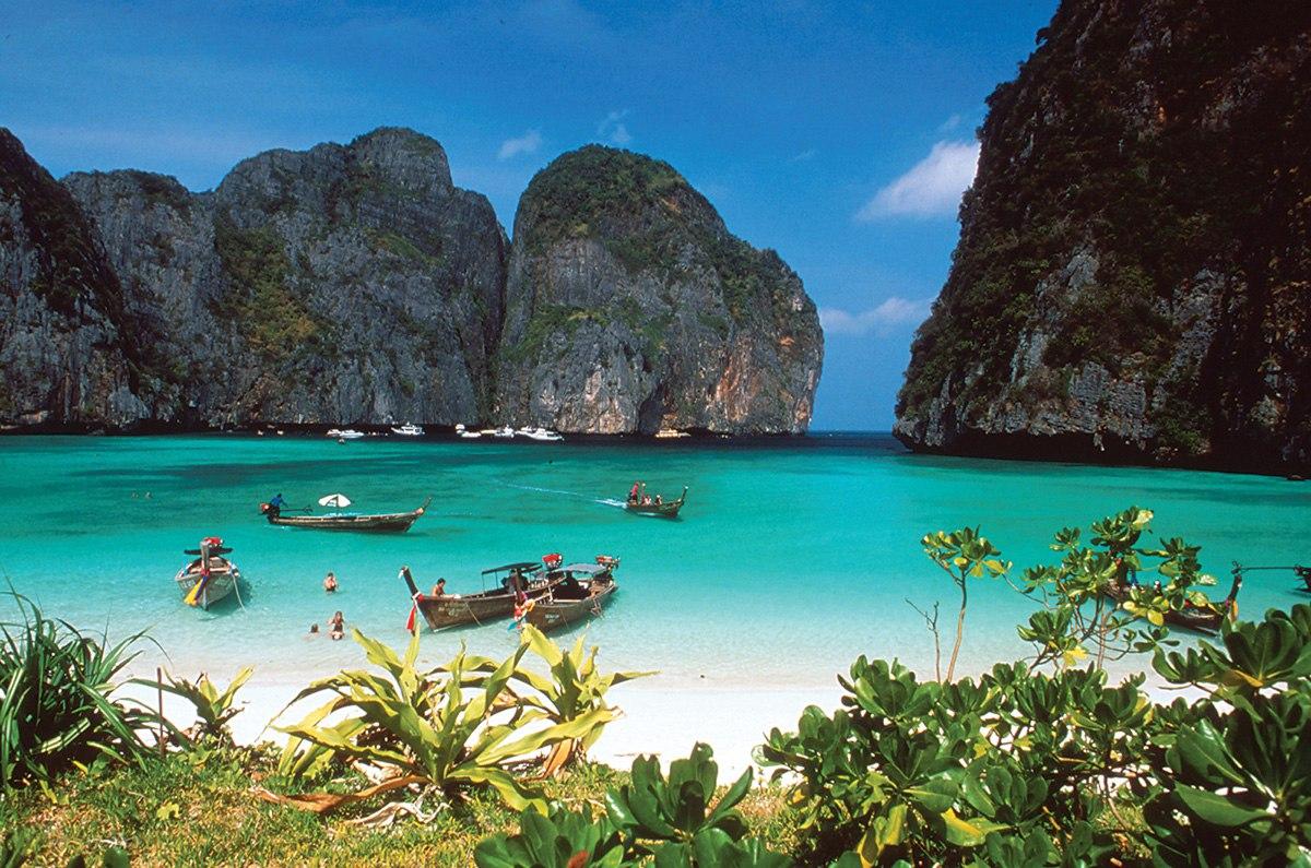 Таиланд, Паттайя 12 дней , за 34087 руб. с человека