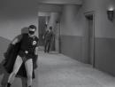 1949 Бэтмен и Робин 5