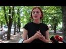 Видео ПН Адвокат Крашковой не признается, кто ее нанял = Опубликовано 06 авг. 2013 г.