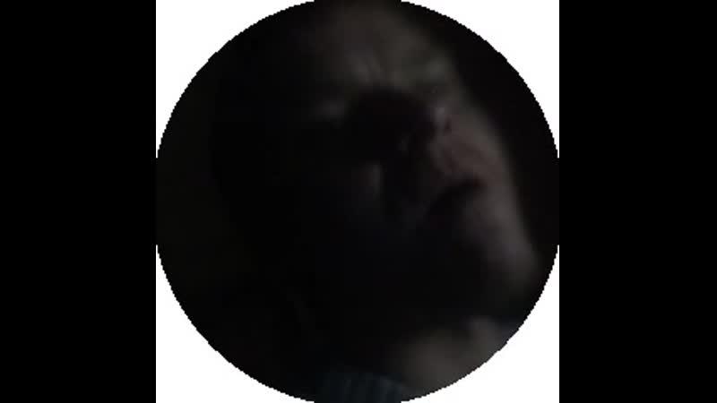 Сериал Грани безумия. Высокомерие Нет. Всего лишь очередная маска.