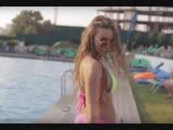 KAZKA - PLAKALA (Slav Dubovoi Remix)