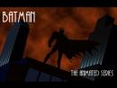 Batman The Animated Series - 06. Дети Подземелий