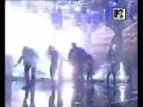 P. Diddy feat. Cassie - Come to me (EMA 2006, Live)