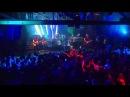 Avril lavigne Intro (Queen) HTNGU 2VLIVE