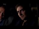 Клан Сопрано S04E01_13 Тон показывает Кристоферу убийцу его отца