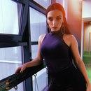 Ольга Серябкина фото #47