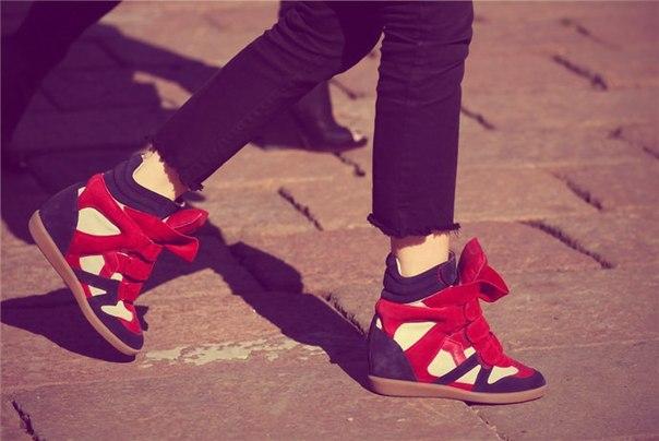 Style [5]