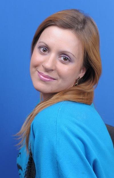 Анастасия Кобицкая, 21 сентября , Житомир, id107485091