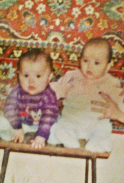 Куракбаев Айбар, 27 мая 1996, Немиров, id152200745