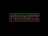 K-PARTY IN DA MDS | 05.08.18 | Phoenix