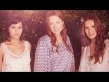 Natasha St Pier feat Elisa Tovati Sonia Lacen -
