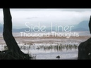 Side Liner - Thousand Thoughts