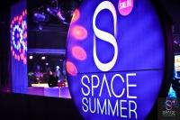 Space Summer-Salou, 10 марта , Ростов-на-Дону, id175113466