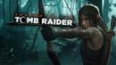 ОПАСНАЯ ЛАРА СТЕЛС УБИЙСТВА Shadow of the Tomb Raider