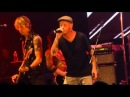 Kings Of Chaos (Slash,Matt Sorum,Duff McKagan) - Slither (Avalon, Los Angeles 11/18/13)