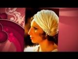 Barbra Streisand - My Heart Belongs To Me 1977