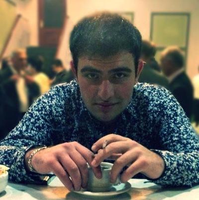 Farid Huseynov, 21 ноября 1989, Киев, id160823521