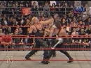 Титаны реслинга-WCW Nitro October 16, 2000