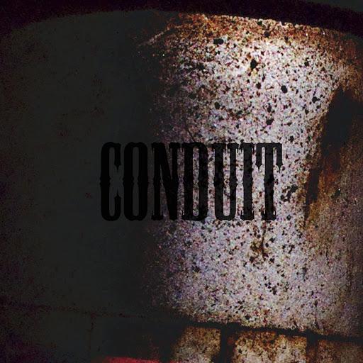 Dante альбом Conduit