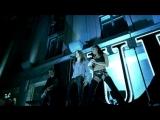 E-Type - Life ft. Nana Hedin