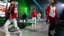081219 - SHINee - A.Mi.Go (Amigo) (Real HD 720p)