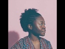 Sampa The Great - Blessings