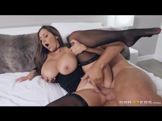 Ava addams [sex_porn_fuck_milf_mom_ass_tits_blowjob_anal_black_brazzers]
