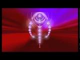 Janosh Meditation  Emergence