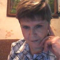 Алина Новожилова, 22 декабря 1991, Кандалакша, id155360854