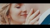 Aleksandr & Aleksandra - THE HIGHLIGHTS