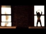 Vinylshakerz - Hypnotic Tango