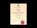 О лицензировании образовательной деятельности на Мальте Российской школы-пансиона Malta Crown