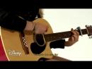 Soy Luna 3 - Creyendo en Mí (Ep 53) Yam canta