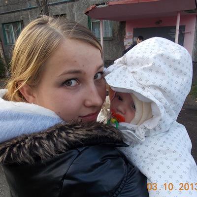 Наталья Коробова, 26 декабря , Мурманск, id20801396