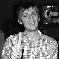 Антон Чулёв